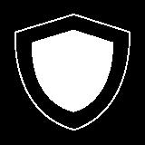 antispam_dienst
