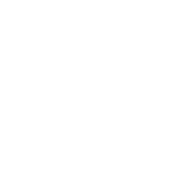 security-health-check-new