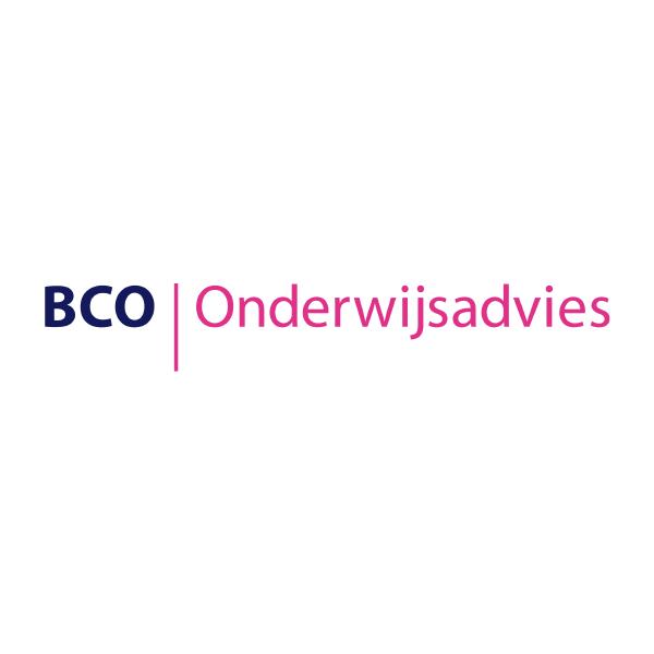 BCO Onderwijsadvies