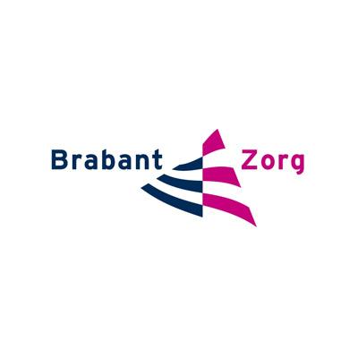 ITSN vernieuwt workspace van BrabantZorg