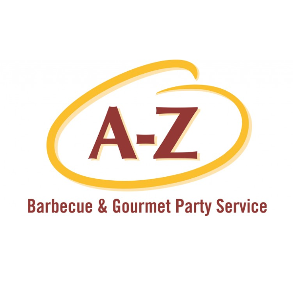 A-Z Barbecue & Gourmet