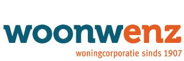 Woonwenz besteedt IT uit aan ITSN